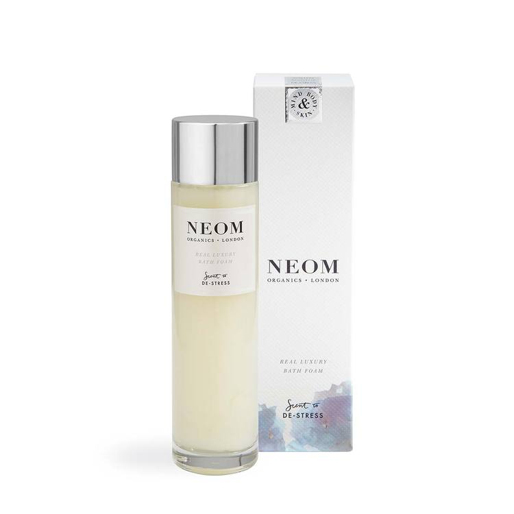 neom-real-luxury-bath-foam
