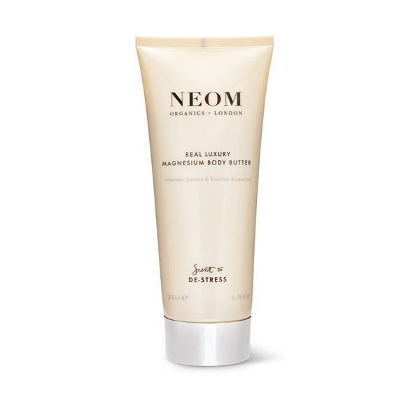 neom-real-luxury-magnesium-body-butter