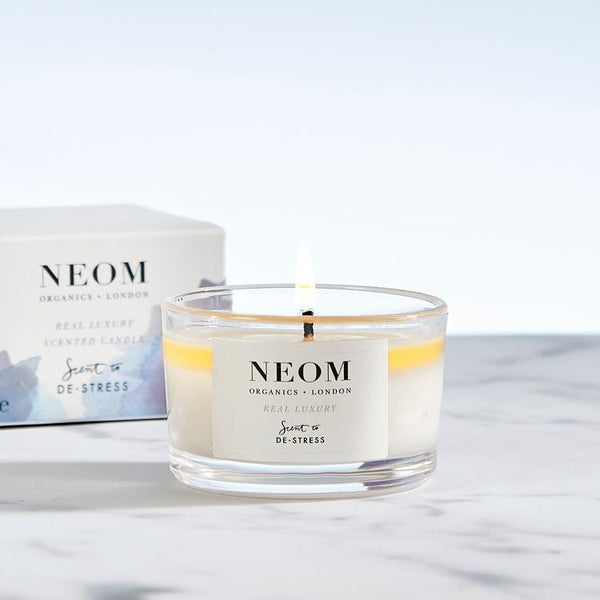 neom-real-luxury-scented-candle-travel