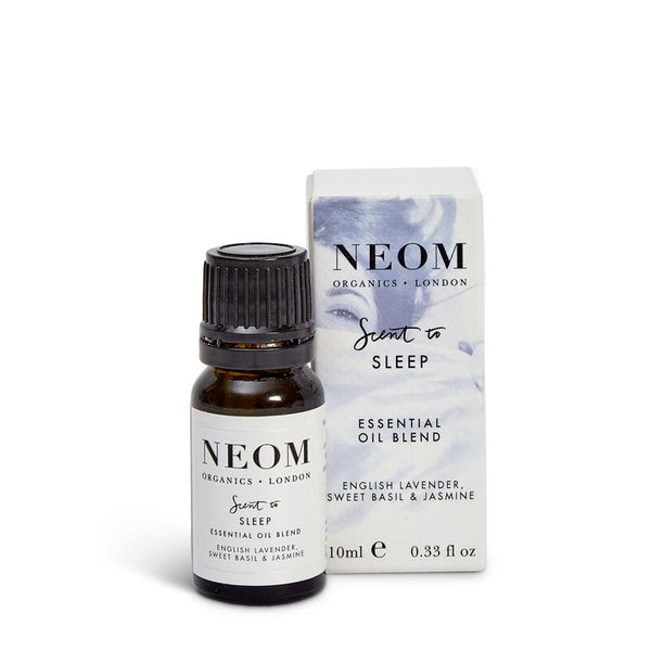 neom-scent-to-sleep-essential-oil-blend