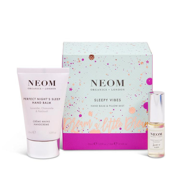 neom-sleepy-vibes