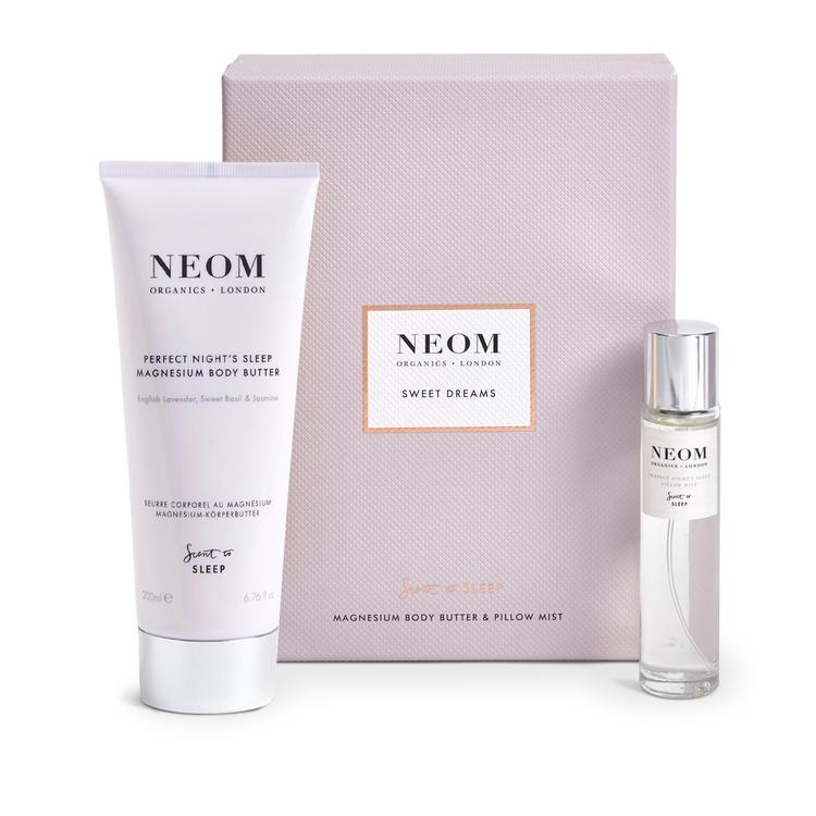 neom-sweet-dreams