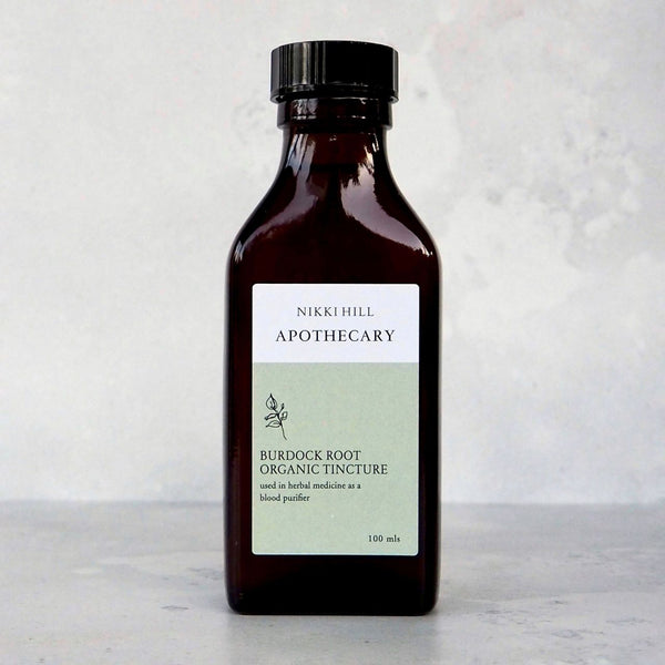 nikki-hill-burdock-root-organic-tincture
