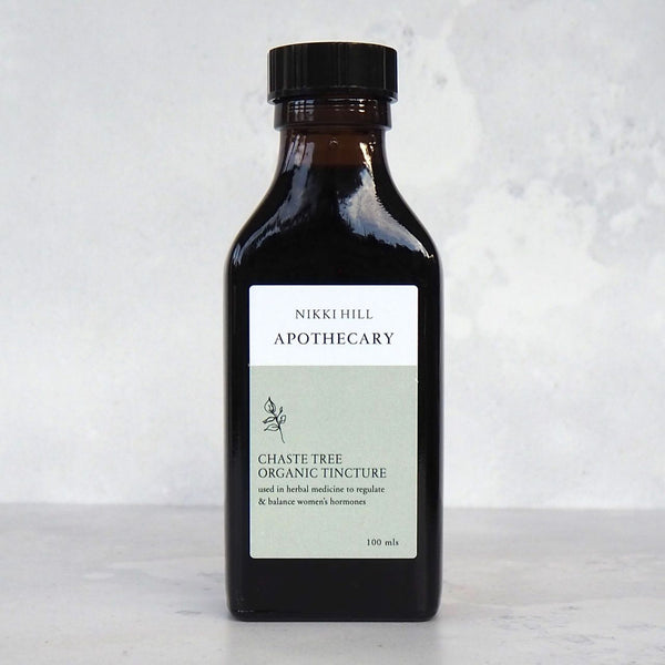 nikki-hill-chaste-tree-organic-tincture