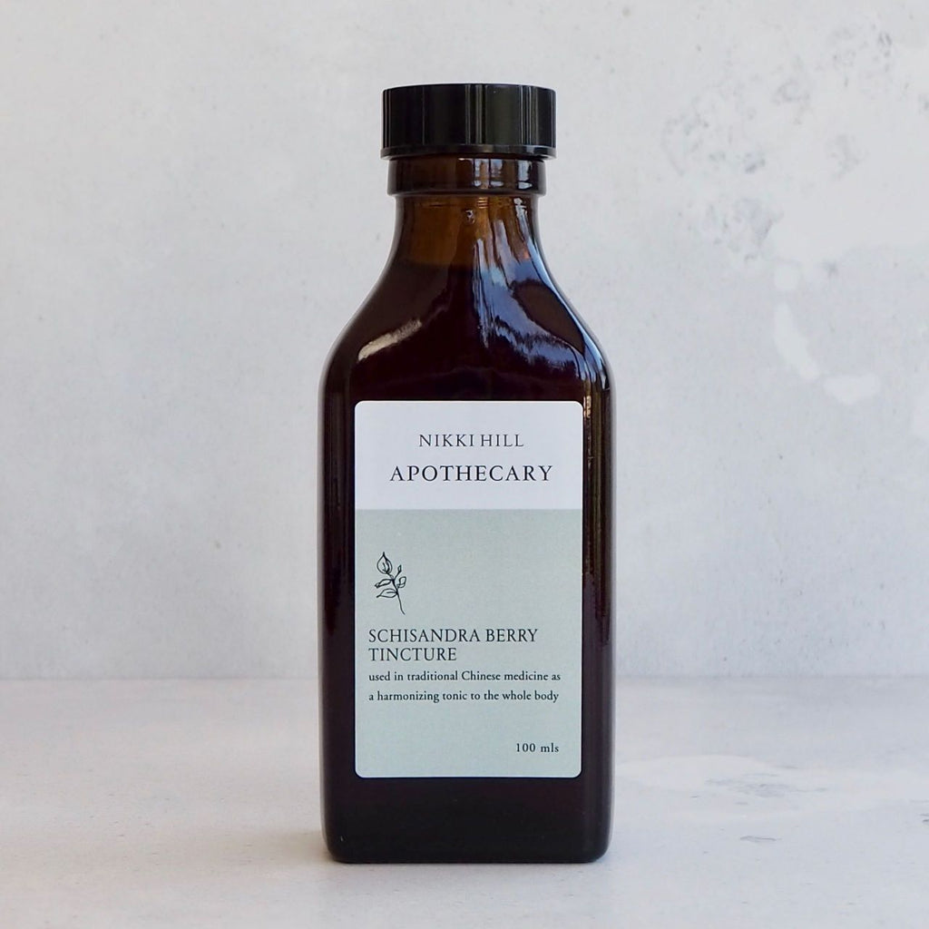 nikki-hill-schisandra-berry-tincture