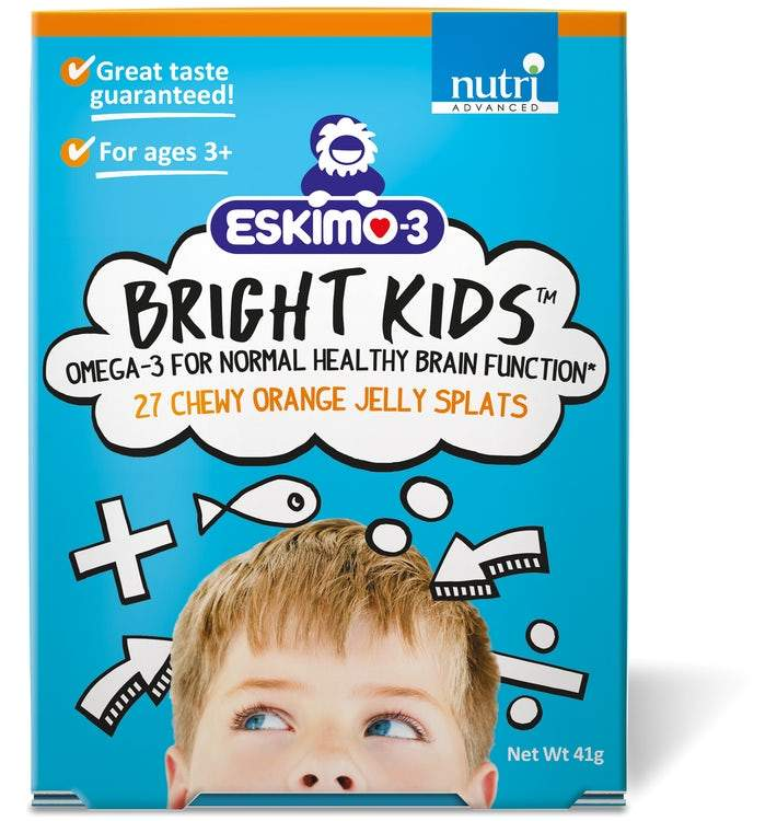 nutri-advanced-eskimo-3-bright-kids-fish-oil-jelly-splats