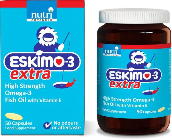 nutri-advanced-eskimo-3-extra-high-strength-omega-3-fish-oil-with-vitamin-e