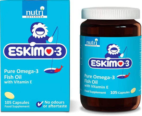 nutri-advanced-eskimo-3-pure-omega-3-fish-oil-with-vitamin-e
