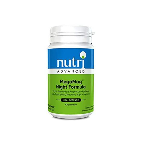 nutri-advanced-megamag-night-formula