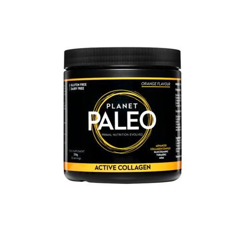 planet-paleo-active-collagen