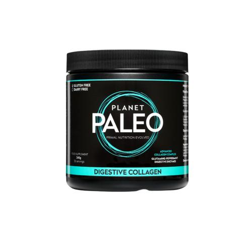 planet-paleo-digestive-collagen