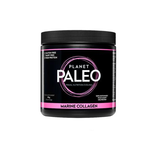 planet-paleo-marine-collagen