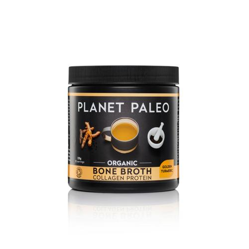 planet-paleo-organic-bone-broth-collagen-protein-golden-turmeric