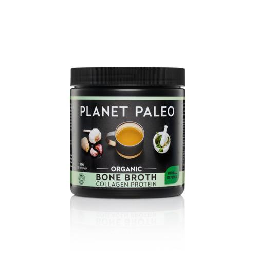 planet-paleo-organic-bone-broth-collagen-protein-herbal-defence