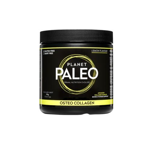 planet-paleo-osteo-collagen