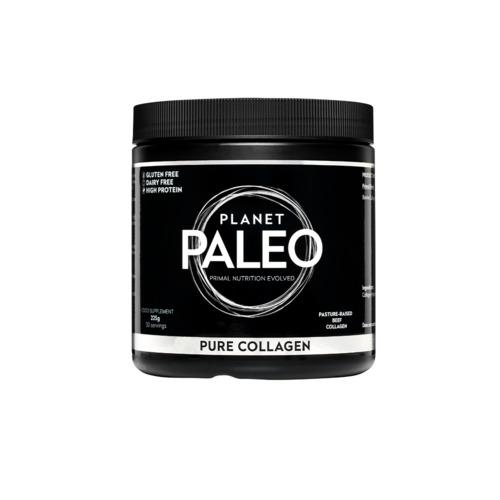 planet-paleo-pure-collagen