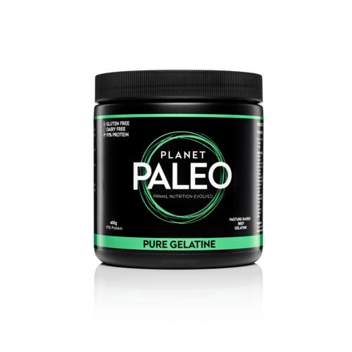 planet-paleo-pure-gelatine