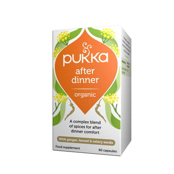 pukka-after-dinner-capsules