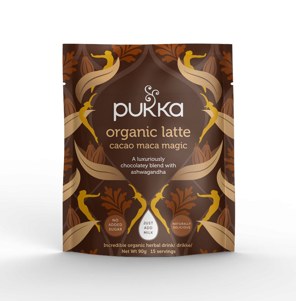 pukka-cacao-maca-magic-latte