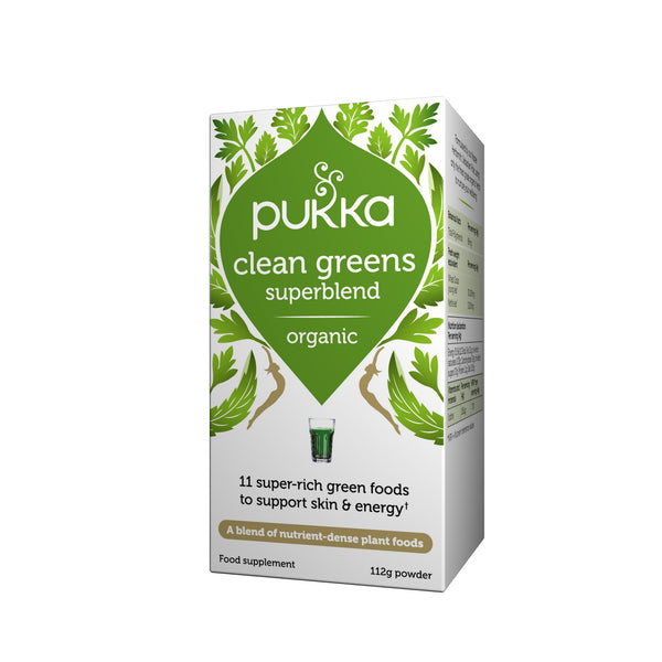 pukka-clean-greens-powder