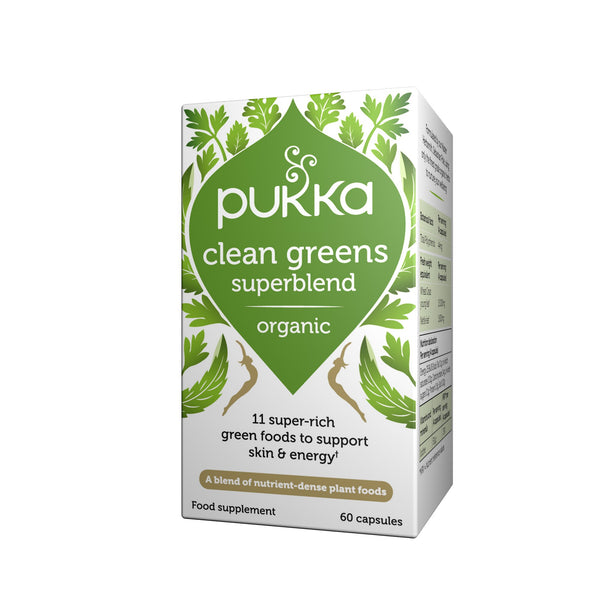 pukka-clean-greens