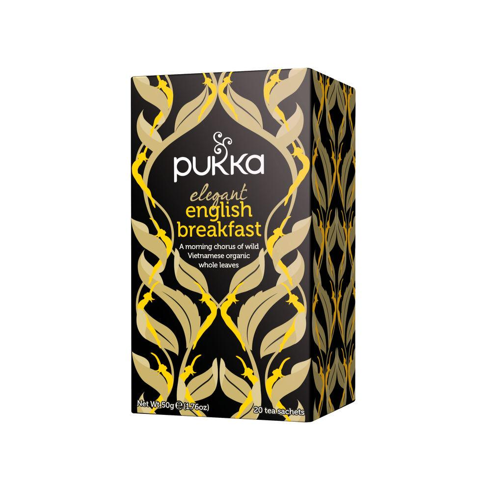 pukka-elegant-english-breakfast-tea