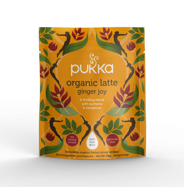pukka-ginger-joy-latte