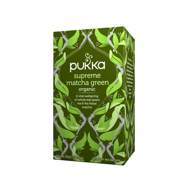 pukka-supreme-matcha-green-tea