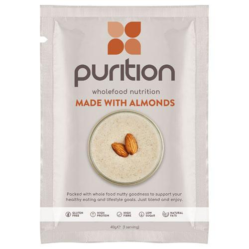 purition-wholefood-nutrition-with-almonds