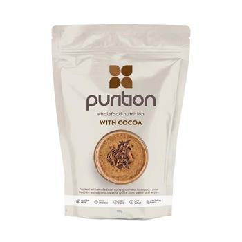 purition-wholefood-nutrition-with-cocoa