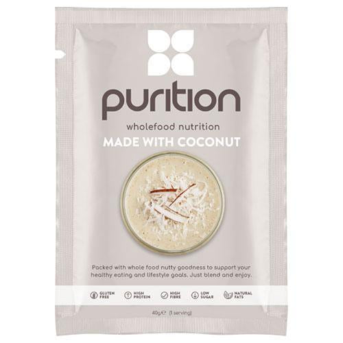 purition-wholefood-nutrition-with-coconut