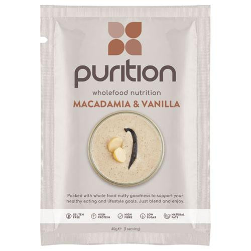 purition-wholefood-nutrition-with-macadamia-and-vanilla