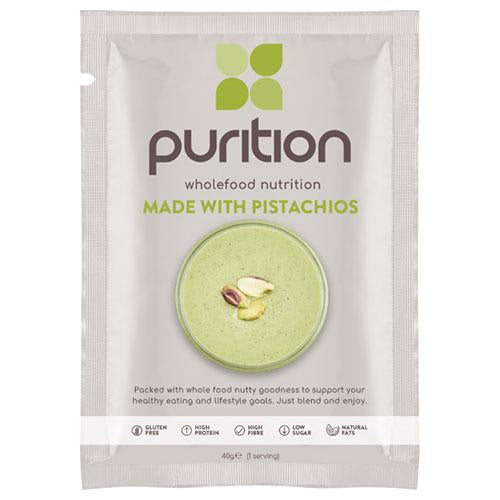 purition-wholefood-nutrition-with-pistachios