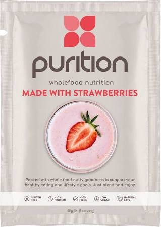 purition-wholefood-nutrition-with-strawberries
