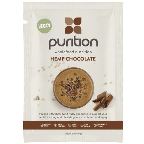 purition-wholefood-plant-nutrition-hemp-chocolate