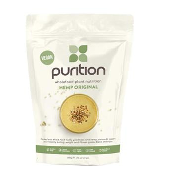 purition-wholefood-plant-nutrition-hemp-original