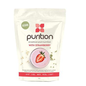 purition-wholefood-plant-nutrition-with-strawberry