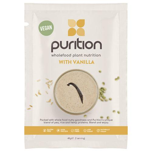 purition-wholefood-plant-nutrition-with-vanilla