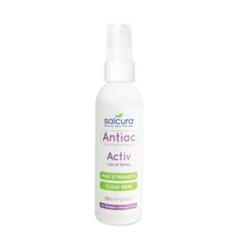salcura-antiac-activ-liquid-spray