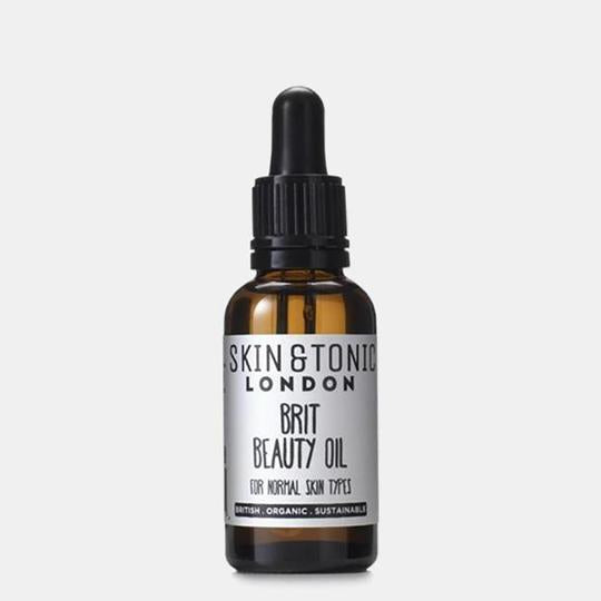skin-and-tonic-brit-beauty-oil