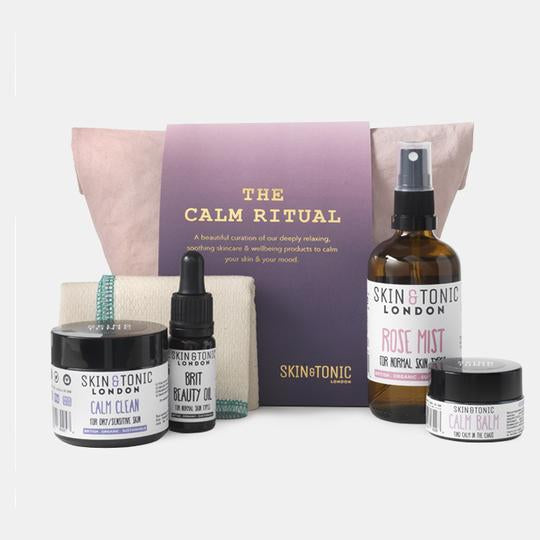skin-and-tonic-calm-ritual