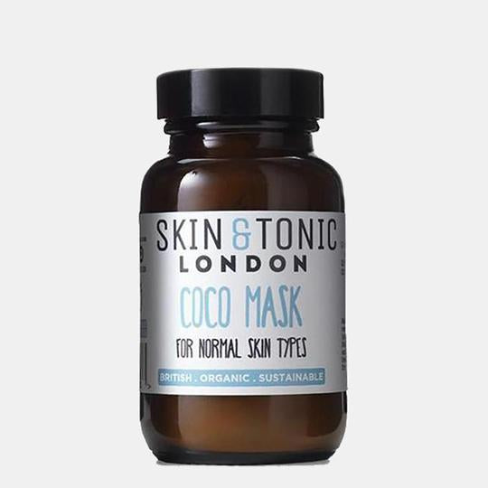 skin-and-tonic-coco-mask