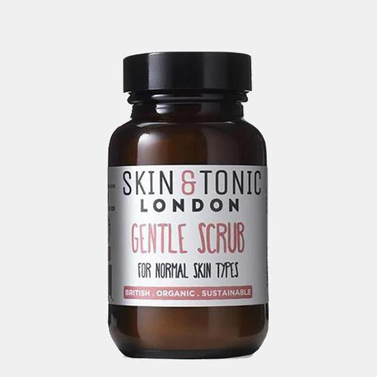 skin-and-tonic-gentle-scrub