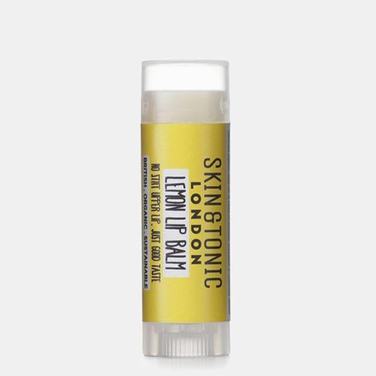 skin-and-tonic-lemon-lip-balm