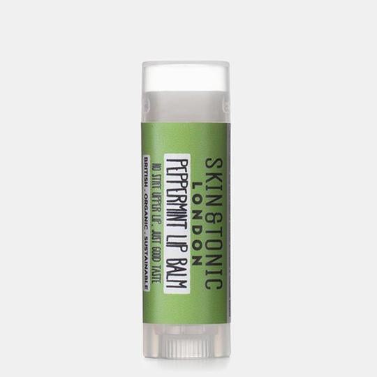 skin-and-tonic-peppermint-lip-balm