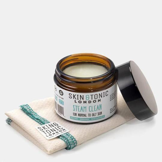 skin-and-tonic-steam-clean-cleansing-balm