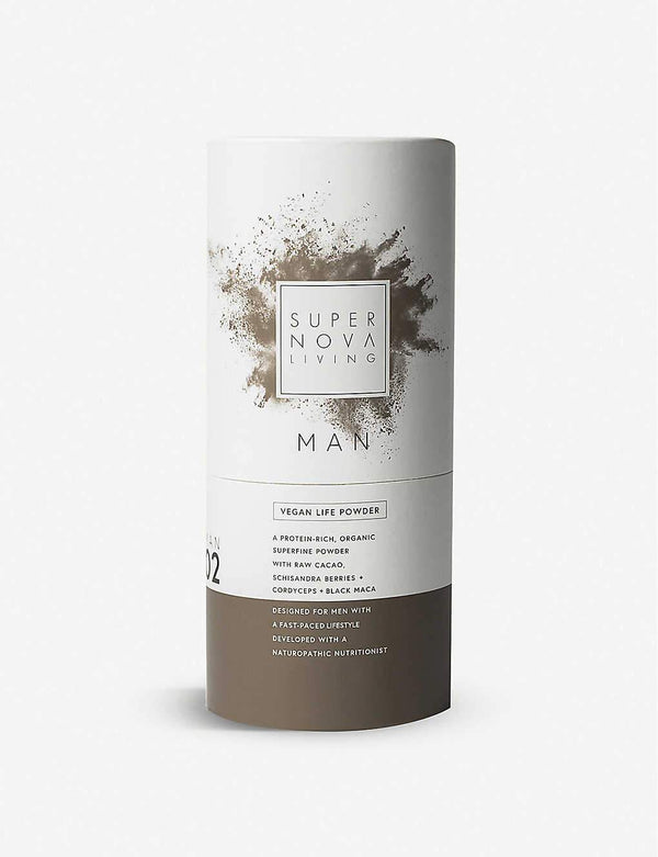 supernova-living-man-protein-powder