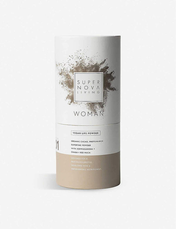 supernova-living-woman-protein-powder