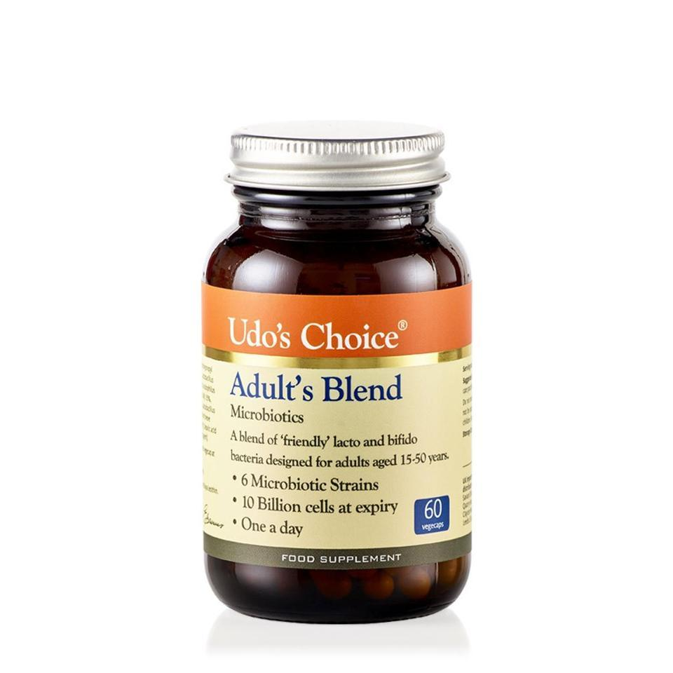 udos-choice-adults-blend-microbiotics