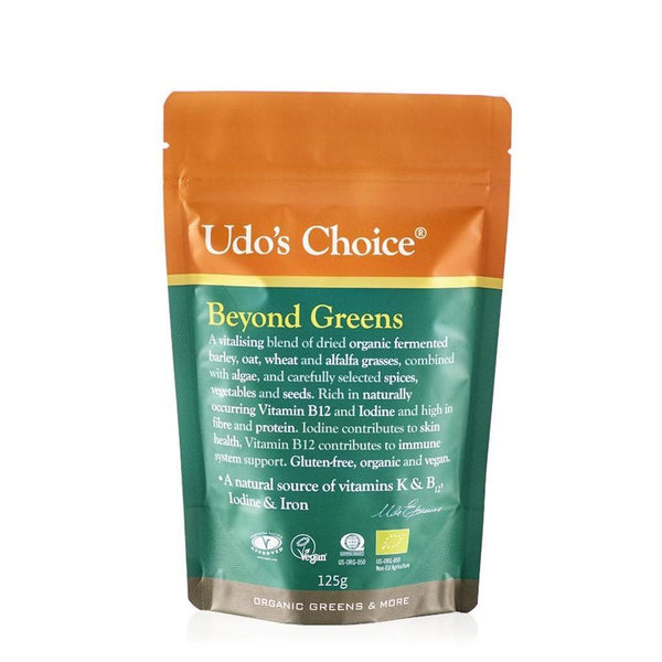 udos-choice-beyond-greens